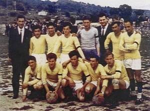 Campionato 1960-1961