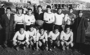 Campionato 1963-1964