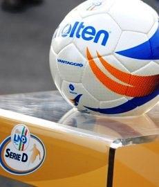 pallone-logo-serie-D-1