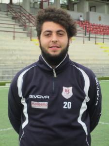 Mazzocco Francesco