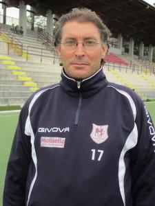 Serafini Enrico Magazzieniere