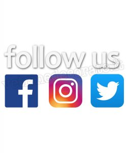 facebook-twitter-instagram-247x300